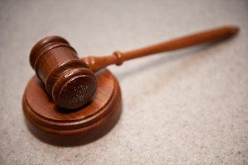 arbeidsrecht mediation