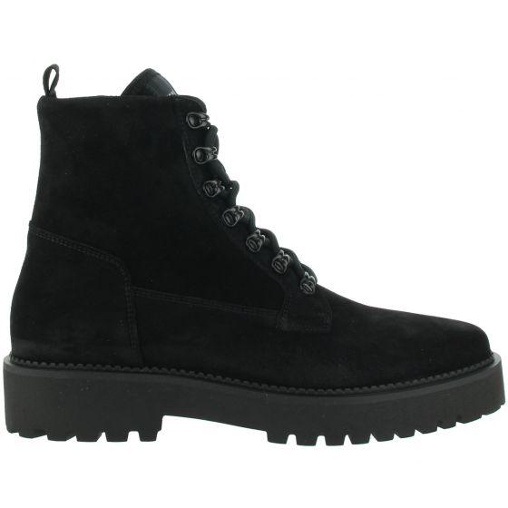 Nubikk heren boots