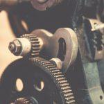 Dejuisterobotcellontwikkelenvoorelkebranche